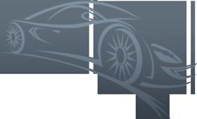 top-car